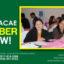 Be a PACAE Member Now!